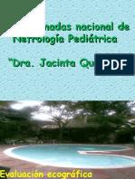 nefrología infantil.ppt
