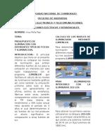 DEBER_2_PRESUPUESTO_DE_FOCOS_EN_INTERIORES.docx