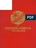 1955 Patternmaking Book.pdf