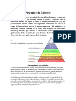 Pirámide de Maslow.docx