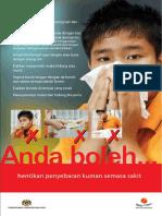 10 etika batuk_web.pdf