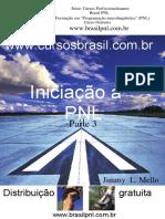 PNL3.pdf