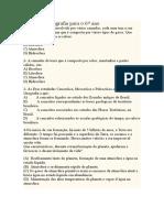 prova5 II.docx