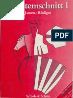 German Pattern Drafting .pdf