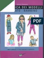 47fca959dc9d2b LA TECNICA DEI MODELLI Bambino.pdf
