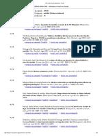 IAH Interface de Pesquisa - Lista Pepsic- Bvspsi 1