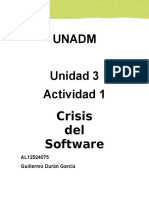 DPRN2_U3_A1_GUDG