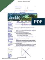 Aula de Economía - Sitio de economía y negocios.pdf