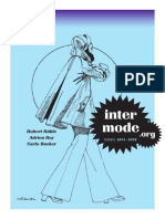 Patternmaking for women & men German 1972.pdf