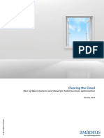 Hotels MarketReport ClearingtheCloud