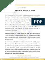 Ensayo_la_autenticidad_de_la_mujer_en_el_arte.pdf