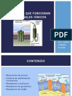 Receptores que funcionan como canales iónicos 25 4 16.pdf