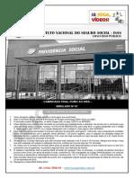 01-Simulado (1).pdf