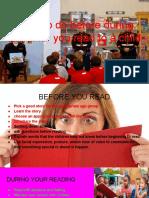 bda poster-google slide presentation - deonia keyes