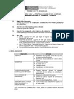 Convocatoria72-2015-CONADIS.docx
