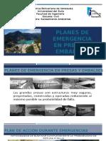 PLAN DE EMERGENCIA.pptx