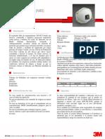 3M-Prot-Resp-Libre-Mant-8515 MASCARILLA.pdf