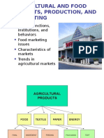 Chapter 2-3 - Food Markets.ppt