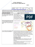 WebQuest N.3. IT-Hist.xi-origen Del H. Americano. (4)