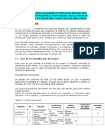 FormatoCasosDePrueba.doc