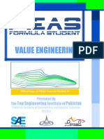 PFS Cover