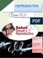 CB07VázquezRomán.pdf