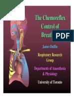 chemoreflex-control.pdf