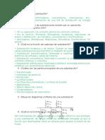 Cuestionario Subestaciones.docx