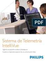 Catalogo Telemetria Intellivue 07