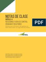 Notas de Clase-Módulo 4