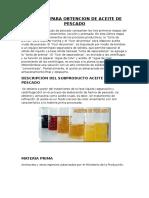 PROCESO PARA OBTENCION DE ACEITE DE PESCADO.docx
