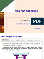 GESTION POR PROCESOS-2.pptx