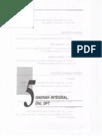 Bab5-Daerah Integral Dft