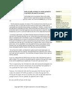 essay_b6_13.pdf
