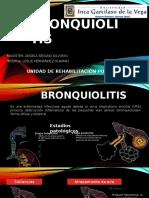 Bronquiolitis Final