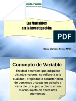 5. variables taller.ppt