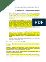 SAS EN EL CASO DE FRANCIA.docx