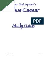 102096739-Julius-Caesar-Study-Guide.pdf