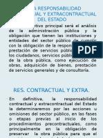 responsabilidadcontractualyextracontractualdelestado-120612122134-phpapp02