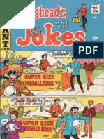 Jugheads Jokes 009 (1969) (c2c)