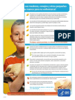 pet-rodents-8x11-sp_508.pdf