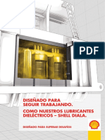 Brochure Por Familia 06 Diala