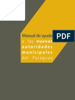 Manual de Apoyo de Intendentes Municipales