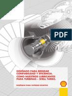 Brochure Por Familia 08 Turbo