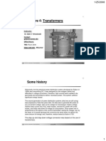 Lecture 04 - Transformers.pdf