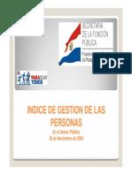IGP-PresentacionGral4Plenario