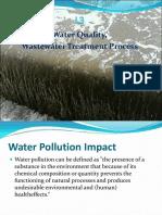 L3 - Wastewater Treatment Process_stu