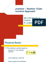 135750458-Robot-Dynamics-Newton-Euler-Recursive-ApproachP3.ppt