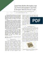 ITS-Undergraduate-18346-Paperpdf.pdf