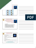 Aprendizaje y Condicionamiento Tema 5 esquemas.pdf